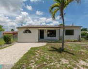 1755 NW 83rd St, Miami image