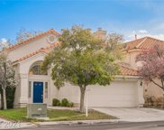 9417 Amber Valley Lane, Las Vegas image