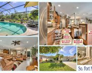 8487 Manderston CT, Fort Myers image