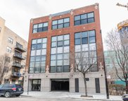 11 North Green Street Unit 4D, Chicago image
