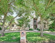 1434 Southern Hills Drive, Mansfield image