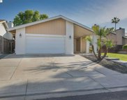 5280 Riverlake Rd, Discovery Bay image