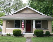 6174 Crittenden  Avenue, Indianapolis image