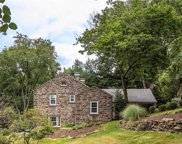 17 Standish Road, Rosslyn Farms image