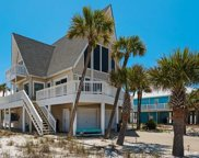 7937 White Sands Blvd, Navarre Beach image