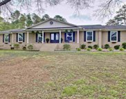 213 Laboone Road, Easley image