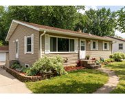 4720 Bryce Avenue, Inver Grove Heights image