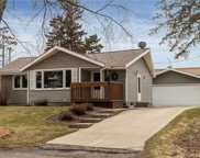 2515 19th Avenue NW, Rochester image