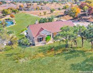 287 High Point Ranch Rd, Boerne image
