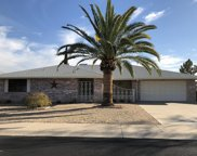 12407 W Swallow Drive, Sun City West image