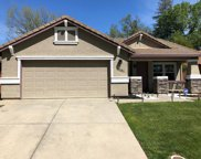 7561  Sylvan Valley Way, Citrus Heights image