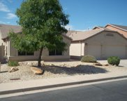 915 E Constitution Drive, Gilbert image