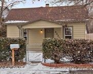 3336 South Pearl Street, Englewood image