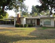 158 E Hampton, Fresno image