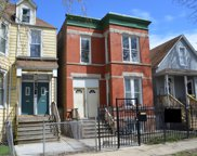1819 North Tripp Avenue, Chicago image