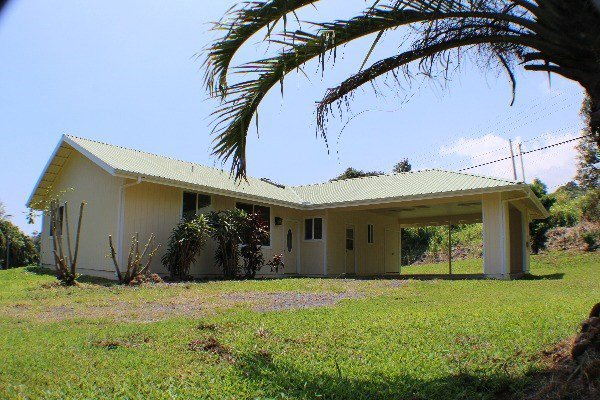 laupahoehoe singles Search the latest real estate listings for sale in laupahoehoe and learn more about buying a hi real estate — homes for sale in laupahoehoe, hi single.