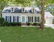 7 Woodway Drive, Greer image