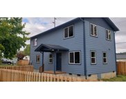 1458 E CENTRAL  AVE, Sutherlin image