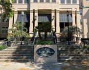 3 N Forest  Beach Unit 105, Hilton Head Island image