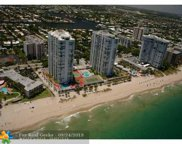 1360 S Ocean Blvd Unit 1403, Pompano Beach image