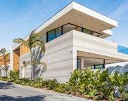 1274     Lago Vista Drive, Beverly Hills image