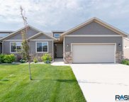 4315 W Townsley Pl, Sioux Falls image