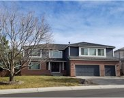 3048 Clairton Drive, Highlands Ranch image