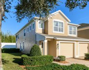 11922 SURFBIRD CIR Unit 43A, Jacksonville image
