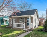 4642 Queen Avenue N, Minneapolis image