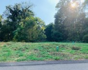 212 Lochinver Dr, Moon/Crescent Twp image