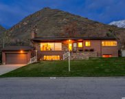 1137 S Vista View Dr, Salt Lake City image