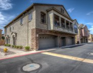 1350 S Greenfield Road Unit #2071, Mesa image