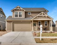 18277 East 52nd Avenue, Denver image