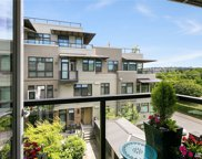 1700 N Northlake Wy Unit A303, Seattle image