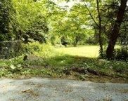 1537 Roosevelt, Salisbury Township image