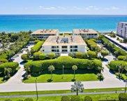 2275 S Ocean Boulevard Unit #207n, Palm Beach image