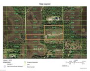 32668 Oil Well RD, Punta Gorda image