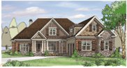 1255 Switchgrass Dr Unit Lot 14, Statham image
