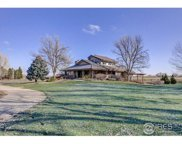 2372 Willow Creek Dr, Boulder image