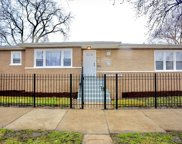 10058 Normal Avenue, Chicago image
