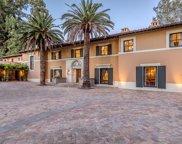 100     Los Altos Drive, Pasadena image