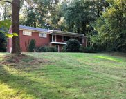 5700  Timber Lane, Charlotte image