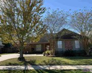 2156 Southwind Dr, Zachary image