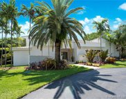 17125 Sw 80th Ct, Palmetto Bay image