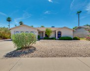 3200 N Brentwood Place, Chandler image
