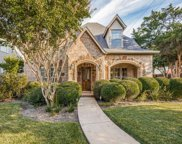 5551 Miller Avenue, Dallas image