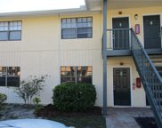12401 Hibiscus Oak Place Unit 102, Tampa image