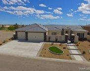 2152 E Calle Serena, Fort Mohave image
