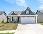 364 Evenfall Drive, Boiling Springs image