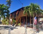 166 Long Key Road, Key Largo image